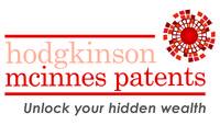 Hodgkinson McInnes Patents