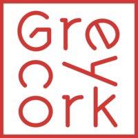 Greycork