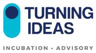 Turning Ideas Ventures