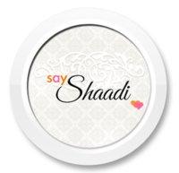 SayShaadi.com