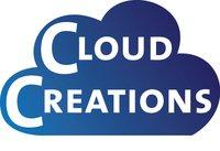CloudCreations