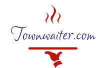 Townwaiter