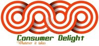 Consumer Delight Business Services Ltd