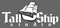 Tall Ship Studio