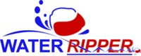 WaterRipper by RipperBall Sports