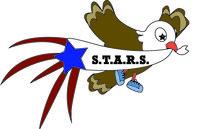S.T.A.R.S LLC