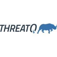 ThreatQuotient, Inc.