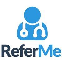 ReferMe Health