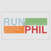 Run for Phil
