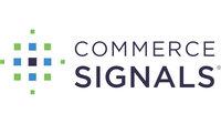 CommerceSignals, Inc