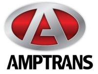 AMPTRANS Motor Corporation