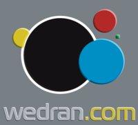 wedran