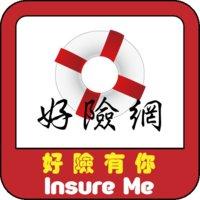 InsureMe
