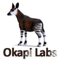 Okapi Labs