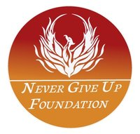 Never Give Up Behavioral Health Service
