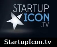 StartupIcon.tv