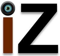 iZ About Town, LLC.