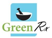 GreenRx
