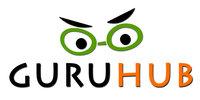 GuruHub Informatics