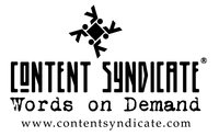 Content Syndicate