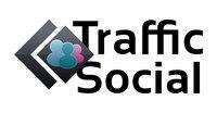 TRAFFIC-SOCIAL