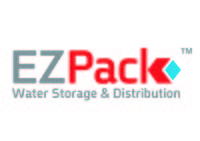 EZPack Water Ltd.