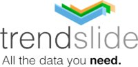 Trendslide (Acquired by Dyn)