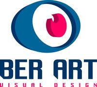Ber|Art Visual Design V.O.F.