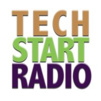 Tech Start Radio