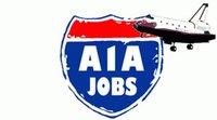 A1A Computer Professionals, Inc