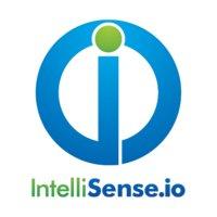 IntelliSense.io