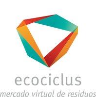 Ecociclus