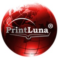 INTERLUNA LLC