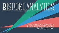 BIspoke Analytics