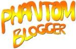 Phantom Blogger
