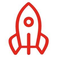 Rocketship Labs