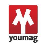 youmag