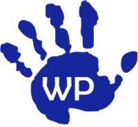 WP Softwares