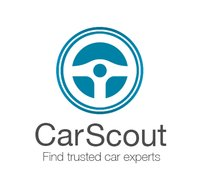 Carscout