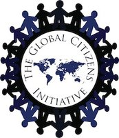 The Global Citizens' Initiative