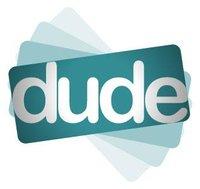 Dude New Media