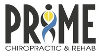 Prime chiro and fitness