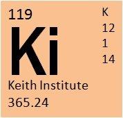 Keith Institute