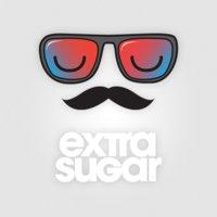 Extra Sugar Studios