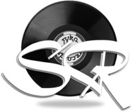 Syko Records