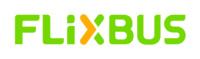 FlixBus GmbH