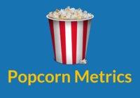 Popcorn Metrics