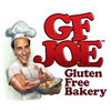 GF Joe(tm) Gluten Free Brands, LLC