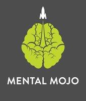 Mental Mojo