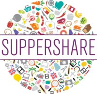 SupperShare